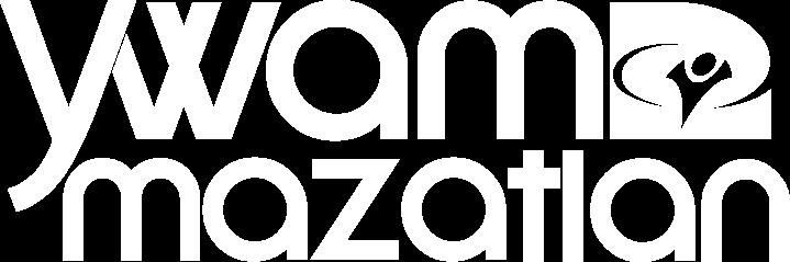 YWAM Mazatlan DTS